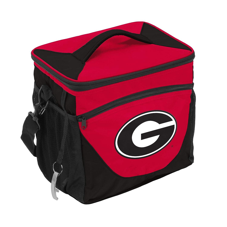 NCAA 24 kann Kühler von Logo Marken