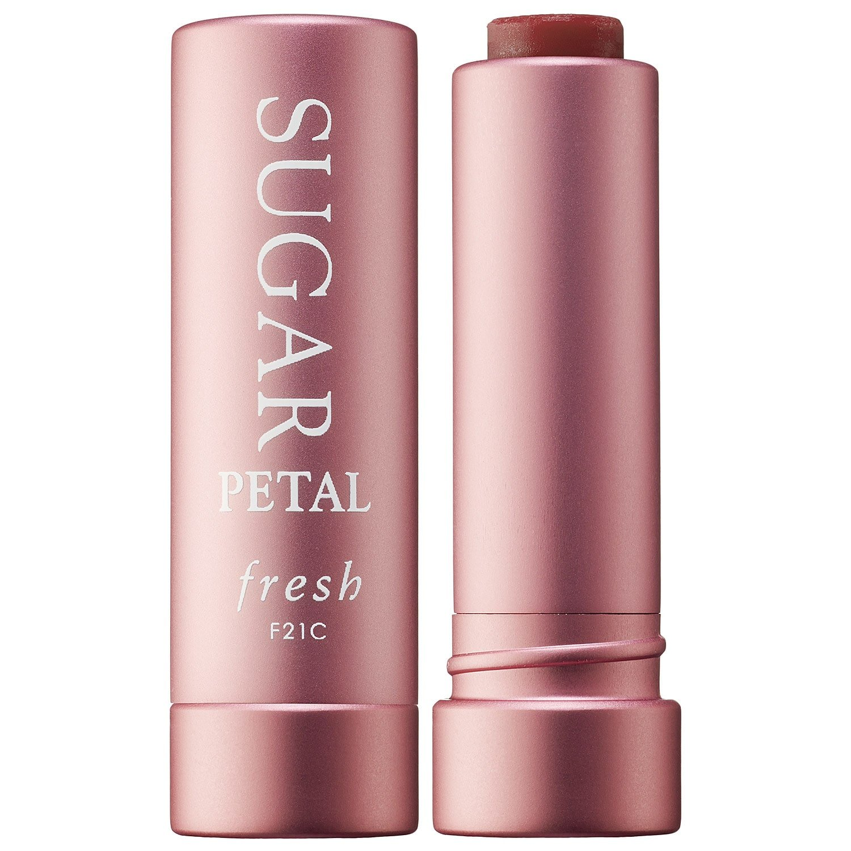 Fresh - Sugar Lip Treatment Sunscreen SPF 15 (Sugar Petal)