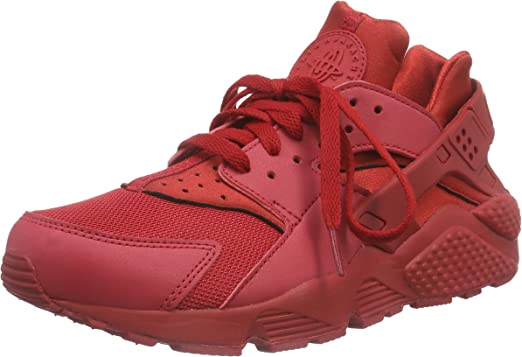best selling classic styles super specials Amazon.com: Nike Air Huarache Running Shoe: NIKE: Shoes