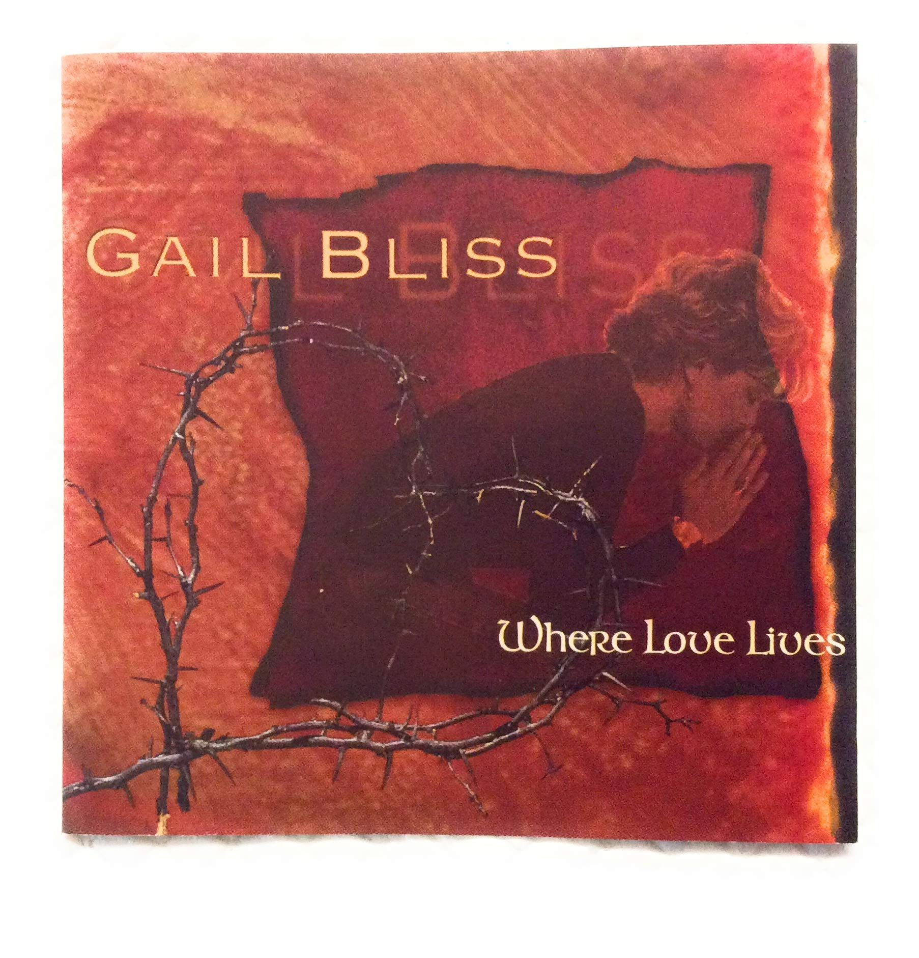 Download Where Love Lives ebook