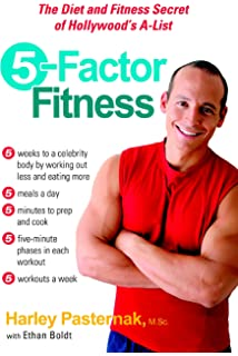 0e738b5f2 5 Pounds  The Breakthrough 5-Day Plan to Jump-Start Rapid Weight ...
