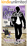 The Reluctant Bid: Distinguished Gentlemen Series