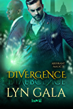Divergence (Aberrant Magic Book 3) (English Edition)