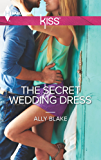 The Secret Wedding Dress