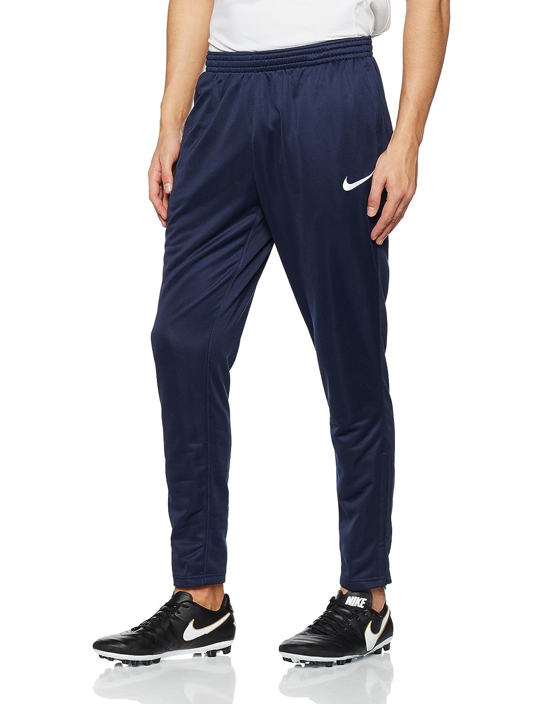 d2a5ab7431 Nike Men's Academy 16 Tech Wp Wz Pants