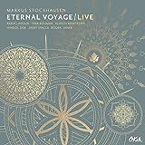 Eternal Voyage-Live