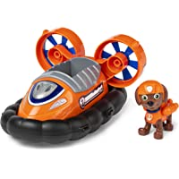 https://goto.walmart.com/c/2015960/565706/9383?u=https%3A%2F%2Fwww.walmart.com%2Fip%2FPAW-Patrol-Zuma-s-Hovercraft-Vehicle-with-Collectible-Figure-for-Kids-Aged-3-and-Up%2F750980746