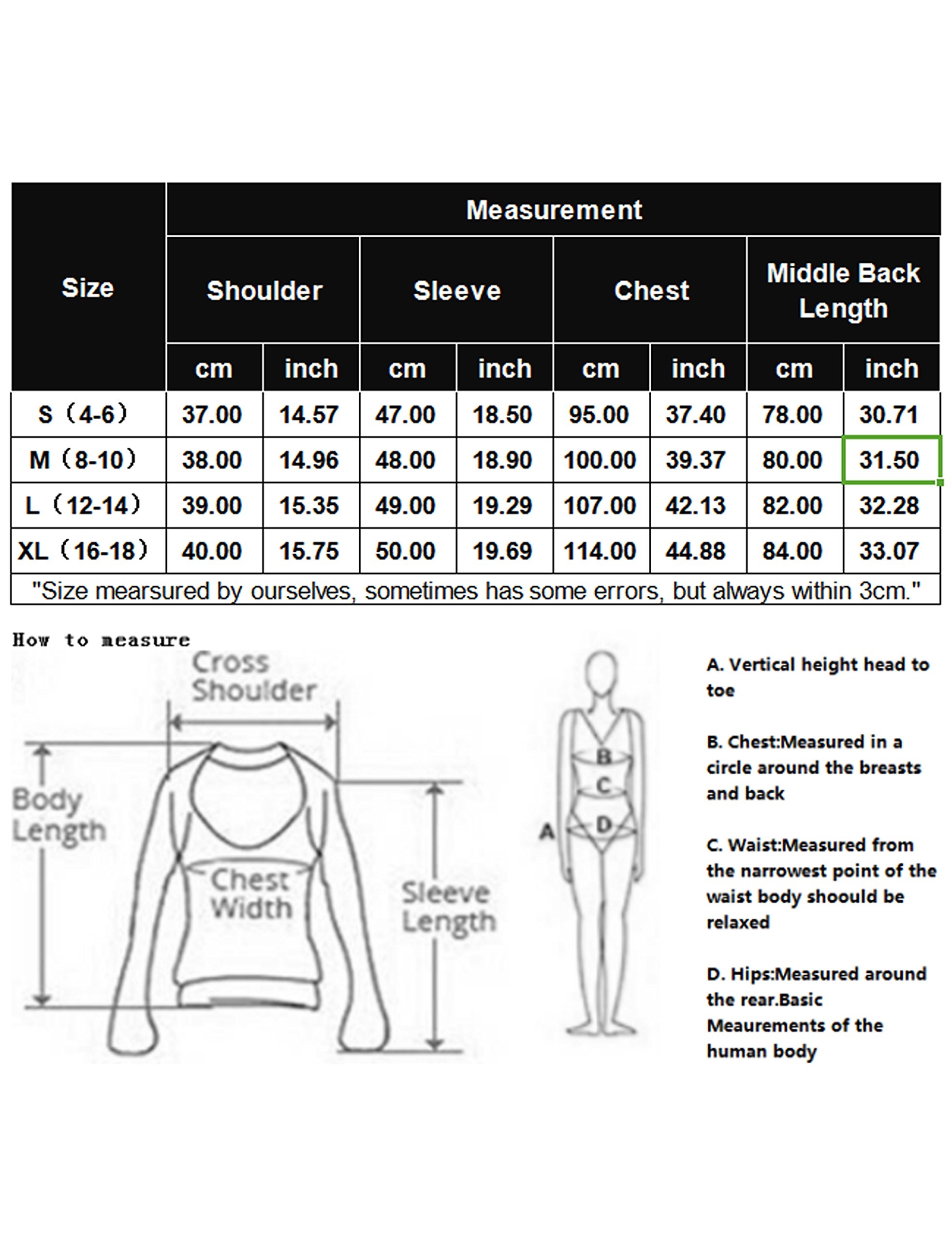 Dyefei Women Casual Cold Shoulder Long Sleeve Lace Stretchy Swing T-Shirt Dress