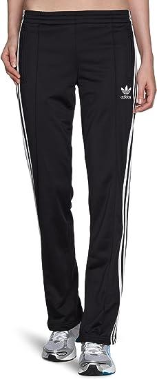adidas Firebird - Pantalones de chándal para Mujer: Amazon.es ...