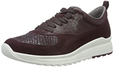 Legero Women's Marina Trainers Outlet Explore View Cheap Best Prices Genuine Online Clearance 100% Guaranteed gjuDNkF
