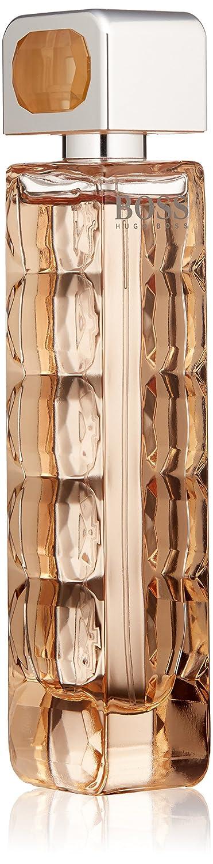 Hugo Boss Orange Eau de Toilette, 30 ml HUGORAF00030021 BSS238050C_-30ml