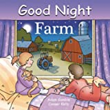 Good Night Farm (Good Night Our World)