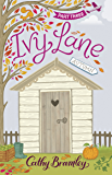 Ivy Lane: Part 3: Autumn