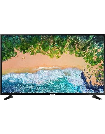 252849edaa558 Televisor SMART TV 50