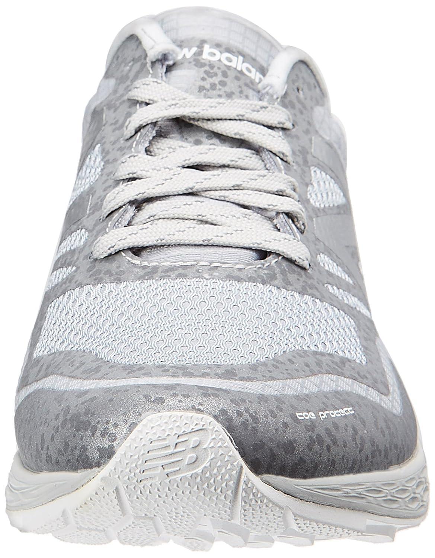 Nuevo Equilibrio Zapatos Para Correr La India 25qYVs