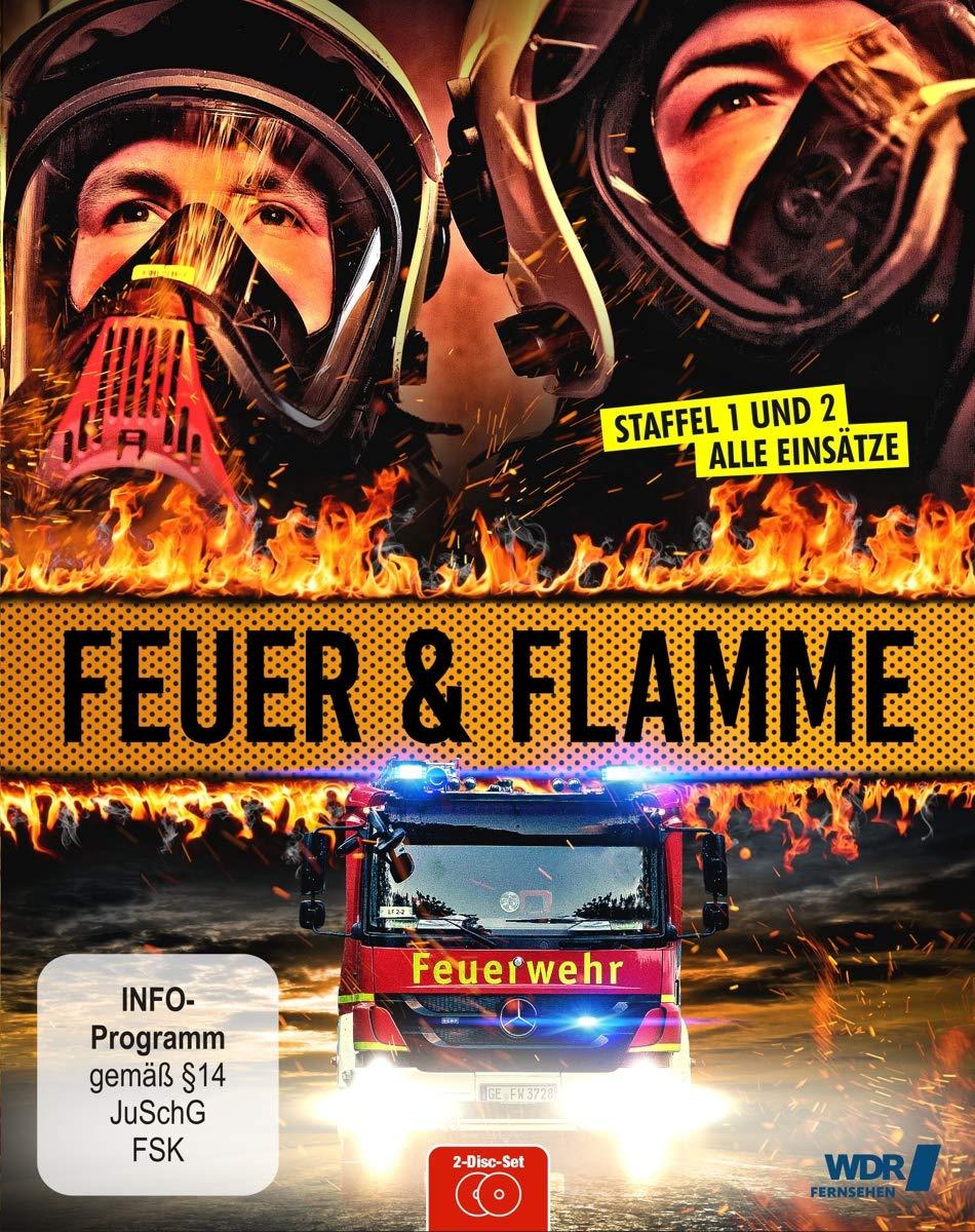 Sendung Verpasst Feuer Flamme Vom 22 03 20 Wdr