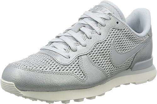 Nike W Internationalist Prm @