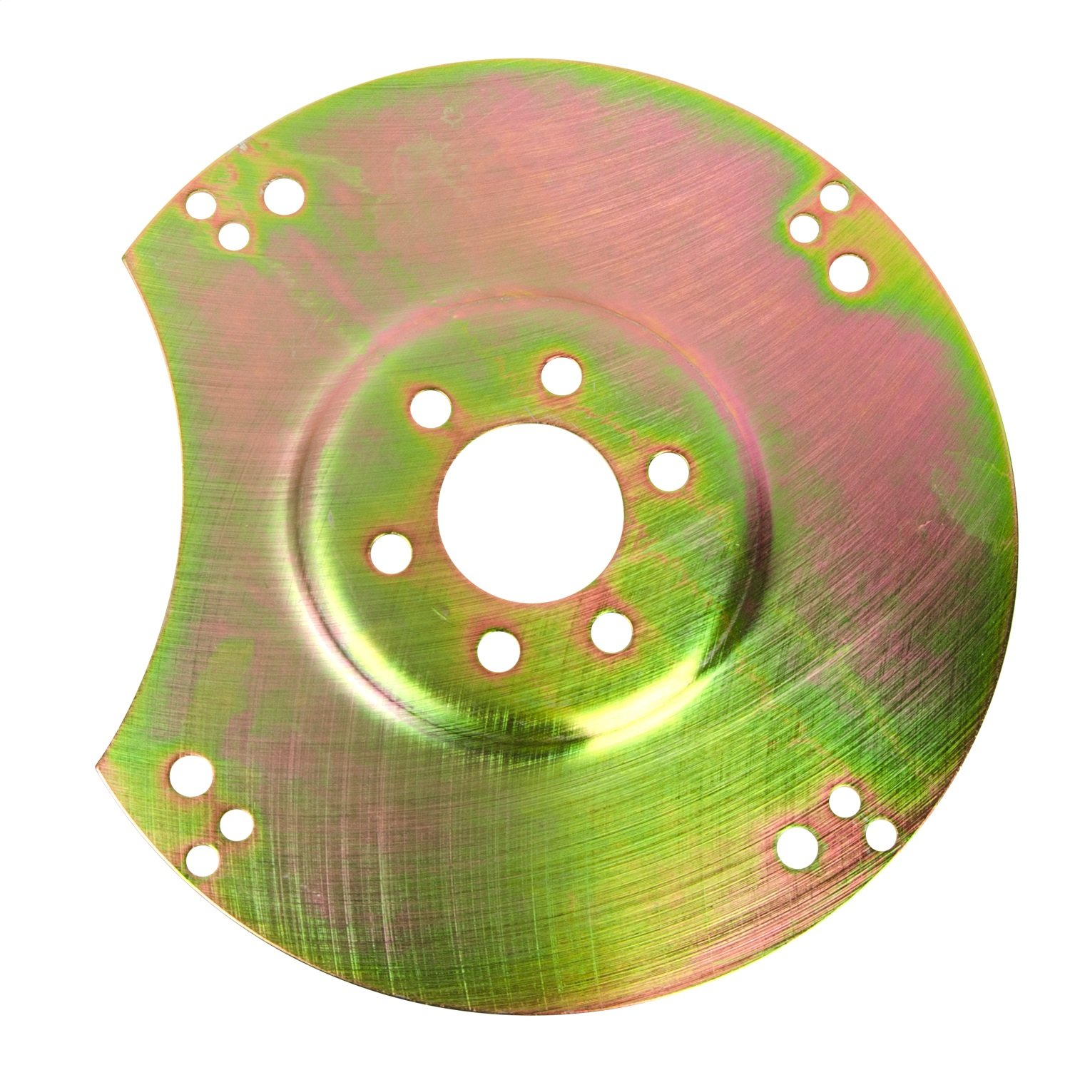 B&M 10236 SFI Approved Performance Flexplate