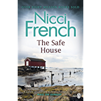 The Safe House (English Edition)