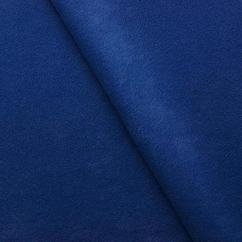 152 x 242 cm Ventura XXL Jete de Lit Serviette de Plage Bersuse 100/% Coton Bleu Denim