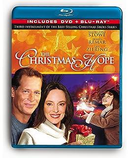 Amazon Com Love At The Christmas Table A Christmas Love Story