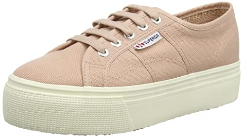 6cfbbd8084f80 Superga 2790-acotw Linea Up and Down