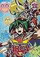 遊☆戯☆王ARC-V TURN-28 [DVD]