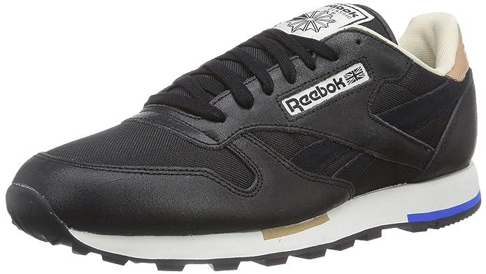 Sneakers Reebok Reebok Classic Classic Herren Casual TulF51J3Kc