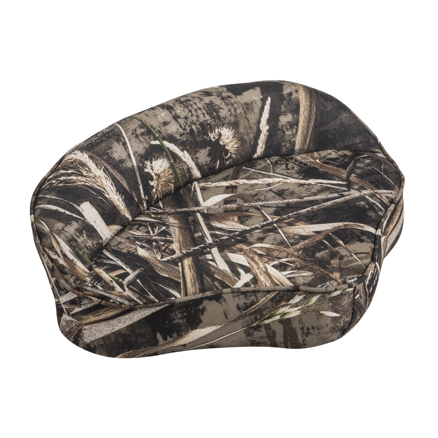 Wise Pro Casting Seat,Realtree Max 5 Camo by Wise (Image #1)