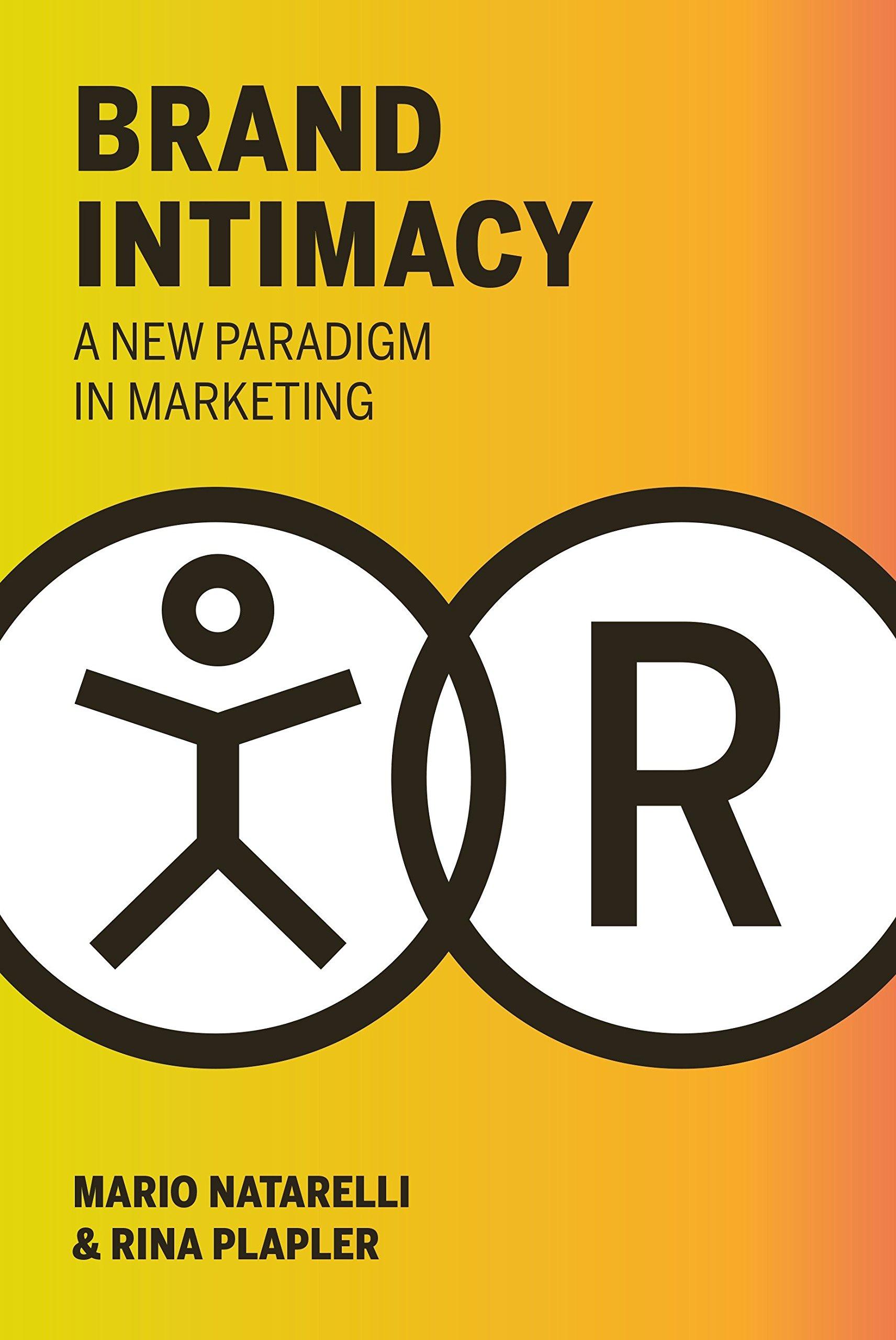 Brand Intimacy: A New Paradigm in Marketing