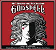 Godspell: The 40th Anniversary Celebration