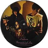 Sedona (Picture Disc)