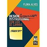 Design de Aprendizagem com uso de Canvas
