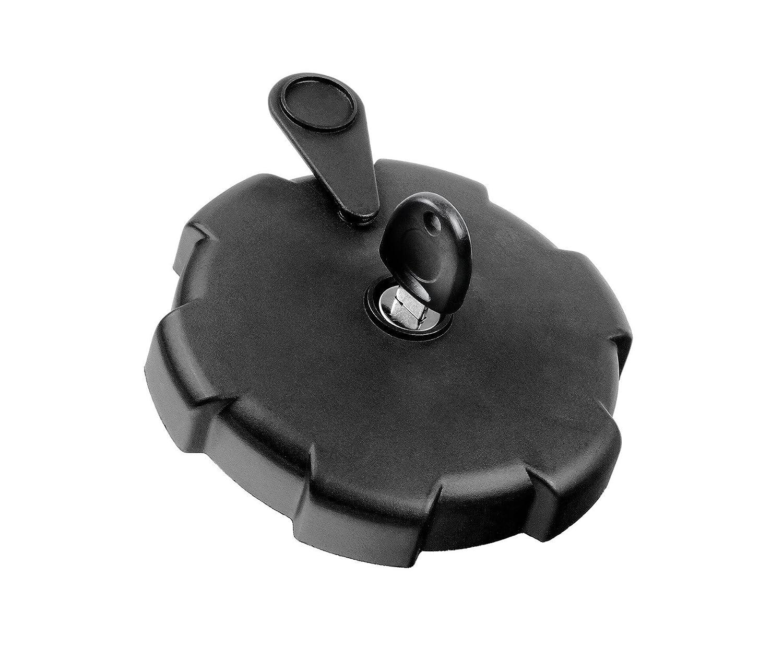 Lampa 97802 Tankdeckel