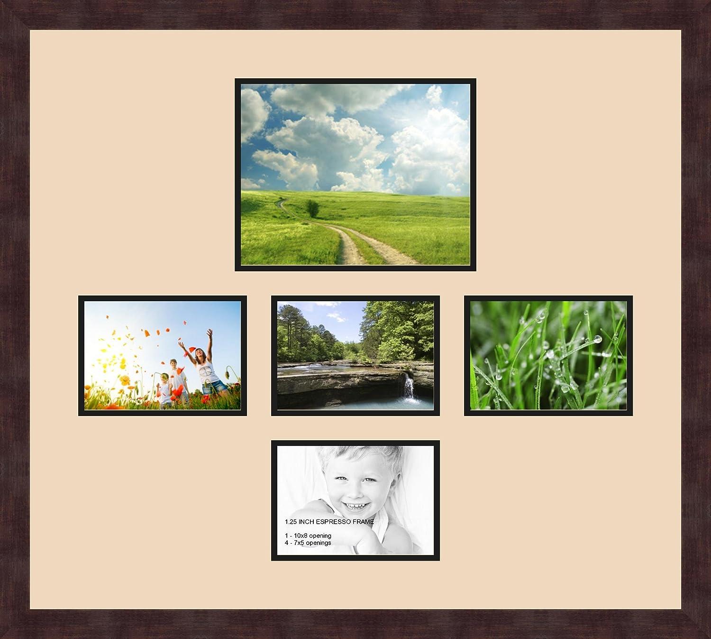Amazon.de: Art An Rahmen double-multimat-186-783/89-frbw26061 ...