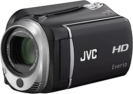 Jvc gz hd620 service manual and repair guide guide array amazon com jvc gz hd620 120 gb high definition hdd camcorder jvc rh amazon fandeluxe Image collections