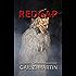 Redcap (Deadly Curiosities Adventure Book 16)