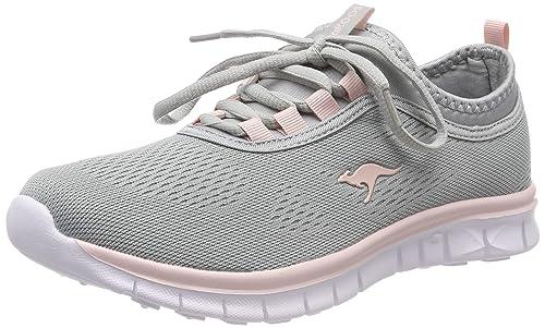 run Amazon shoes Neo Kangaroos K QxhBtsCrd