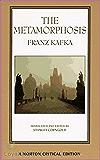 The Metamorphosis [Penguin Twentieth Century Classics] (Annotated) (English Edition)