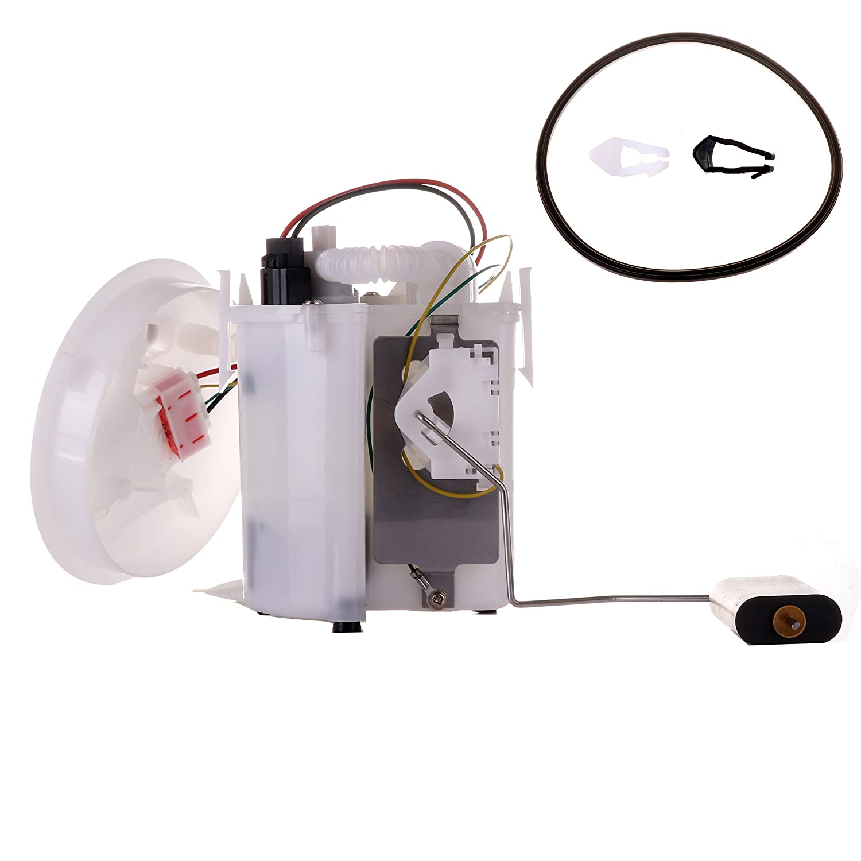 Amazon Com Eccpp Electric Fuel Pump Module Assembly W