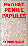 Pearly Penile Papules