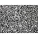 Der Naturstein Garten 25 kg Basalt Fugensand 0/1mm Einkehrsand Grau Splitt Pflaster - Lieferung Kostenlos
