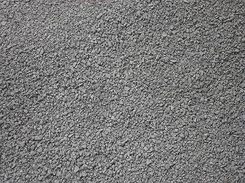 Der Naturstein Garten 22 kg umweltfreundliches Lava Streugut 1//5mm Salzfrei Winterstreu Splitt Streusalz Lieferung KOSTENLOS