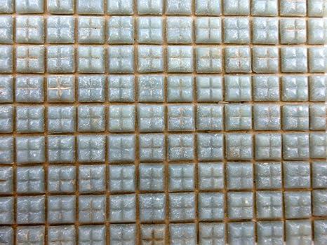 Melody jane casa delle bambole mosaico mattonelle pavimenti