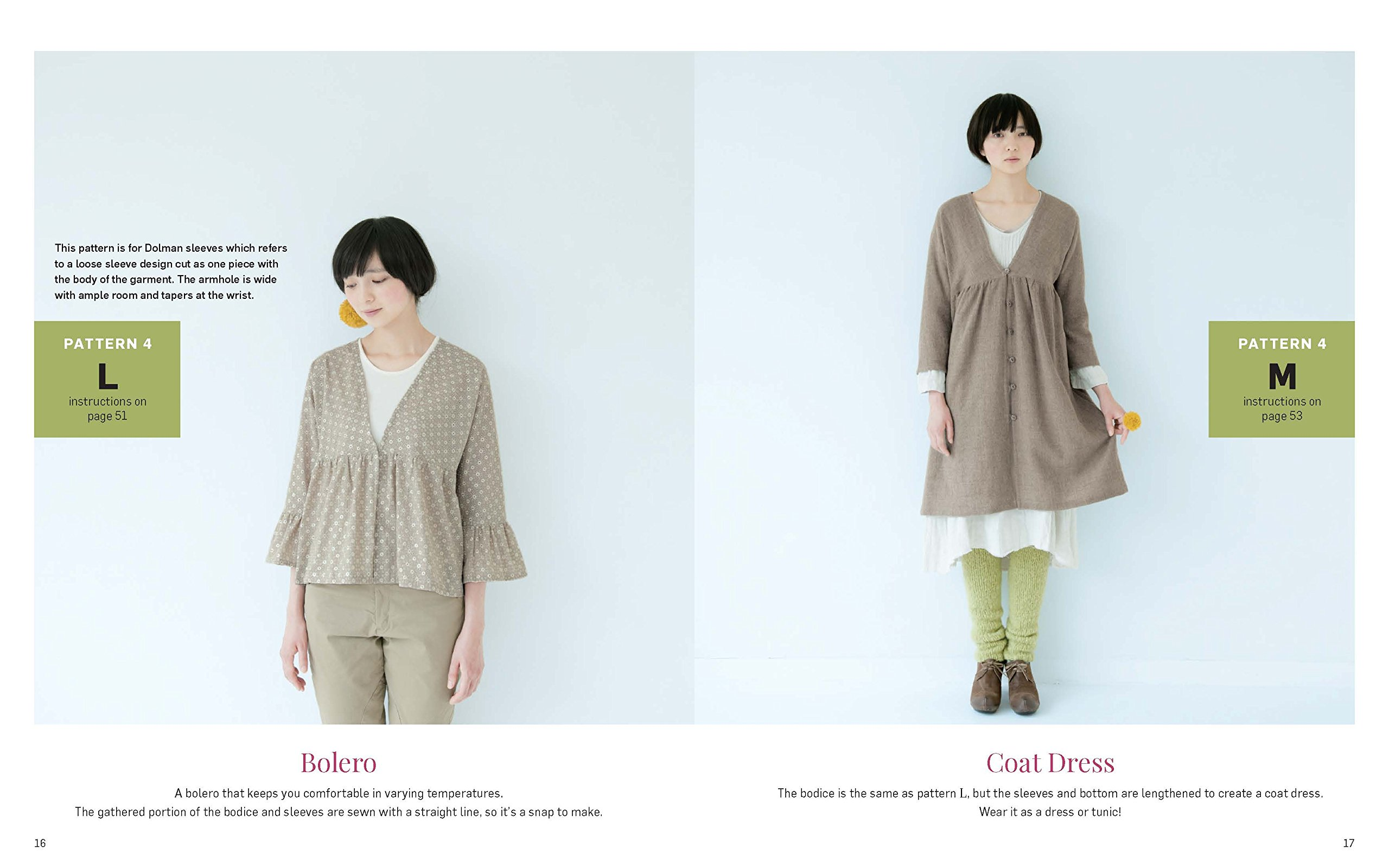 Stylish Wraps: : Tsukiori, Yoshiko: Livres