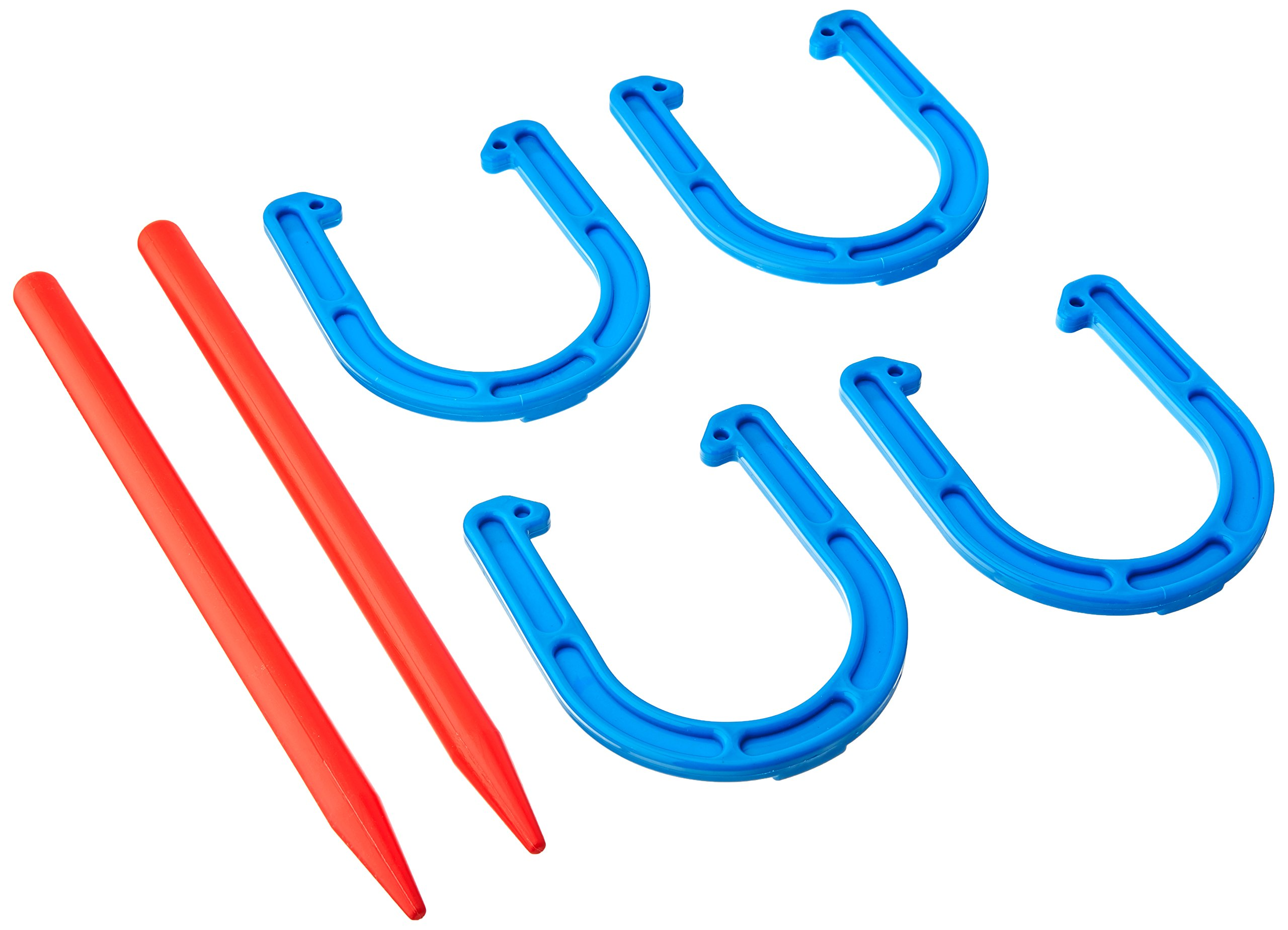 U.S. Toy Horseshoe Game Set by U.S. Toy