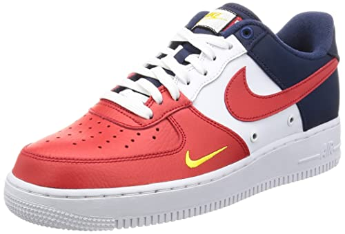 scarpe air force 1 07 lv8