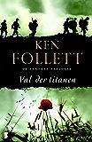 Val der titanen (Century Book 1)