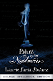 Blue is for Nightmares (Stolarz Series Book 1)
