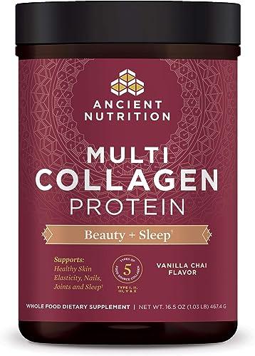 Kaged Muscle Kasein Protein Powder, Miceller Casein Supplement, Chocolate Shake, 25 Servings